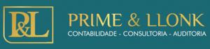 Prime & Llonk