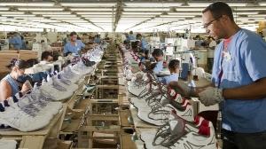 industria-calcadista-size-598