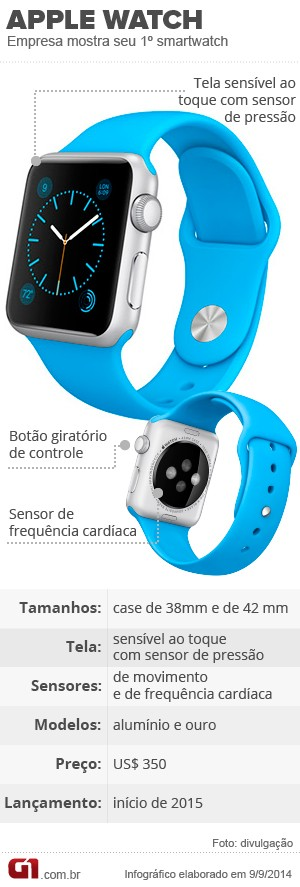 applewatch_1
